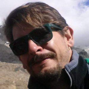 Ducoli Roberto