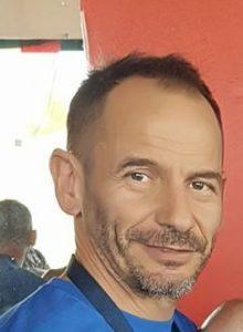 Ducoli Paolo